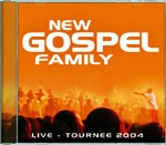 medium_cdlive_tour2004_mnnew_gospel.jpg