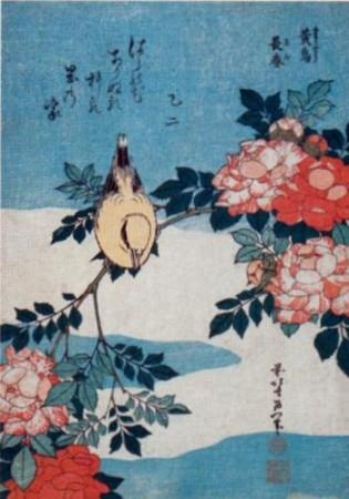 medium_katsushika-hokusai-usignolo-e-rose-33345.jpg