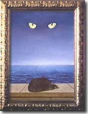 medium_magritte.2.jpg
