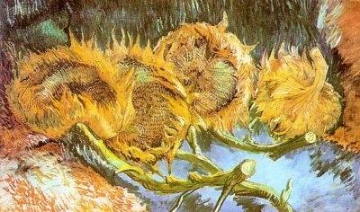 quatre_tournesols_coupes_Van Gogh.jpg