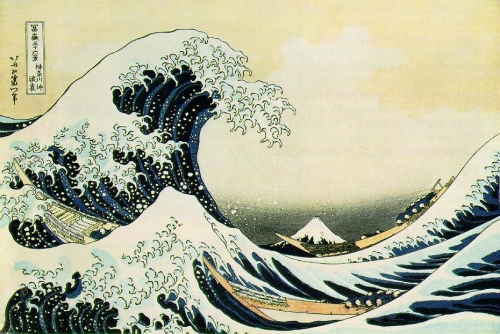 great-wave-2.jpg