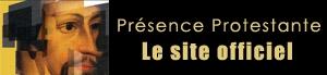 Presence-protestante.jpg