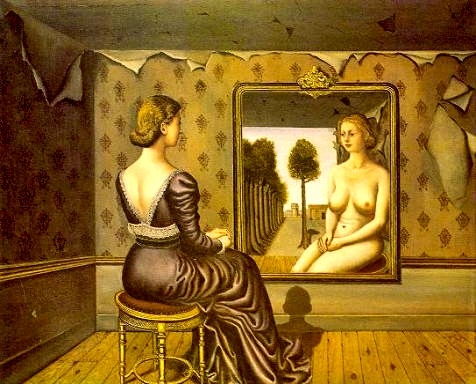 paul_delvaux_gallery_11.jpg